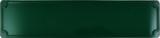 naambord groen