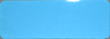 Amerikaanse naamplaat