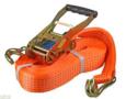 spanband-2000-kg